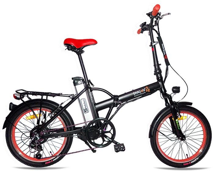 קנייה חכמה – איך לבחור אופניים חשמליים
